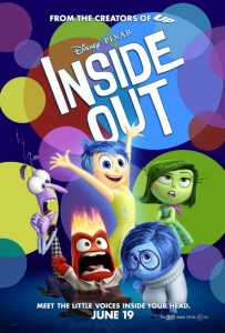 disney-pixar-releases-official-inside-out-movie-poster