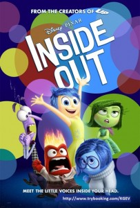 disney-pixar-releases-official-inside-out-movie-poster with trybooking link