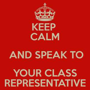 keep-calm-and-speak-to-your-class-representative-4