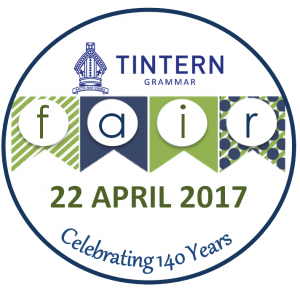 Tintern_Fair_Logo_2017_transparent01