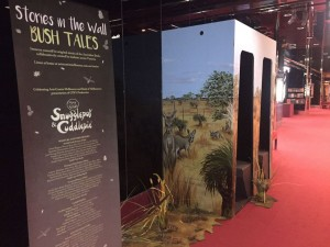 stories-in-the-wall-2016-double-booth
