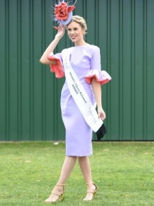 october-2016-full-shot-after-winnning-geelong-cup-fashion-on-the-field