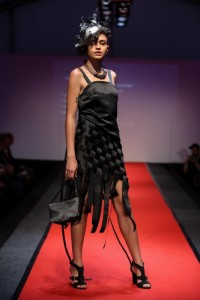 bridget-kennas-design-in-2016-kanga-institute-fashion-show