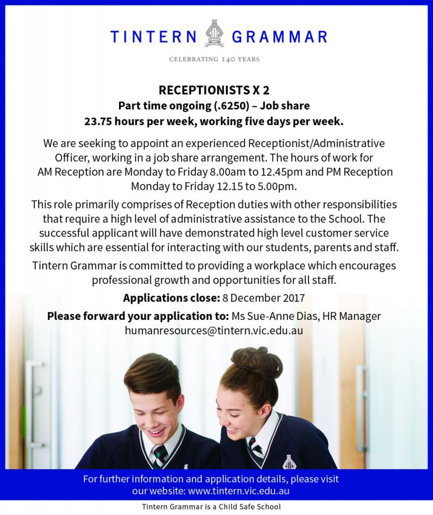 Find & apply online for the latest Part-time jobs in Ringwood, Hampshire with appzdnatw.cf, the UK's #1 job site. The UK's No.1 job site is taking the pain out of looking for a job. The app brings to market for the first time a new and powerful way to find and apply for the right job for you, with over , jobs from the UK's top employers.